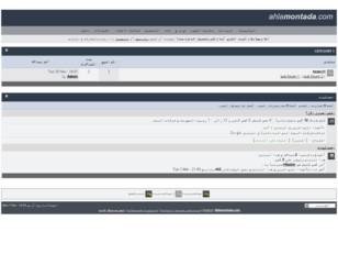 Arabic inVision