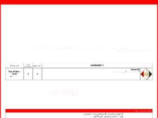 طلب العضو أحمد محمد...