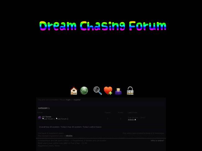 dreamchaser2