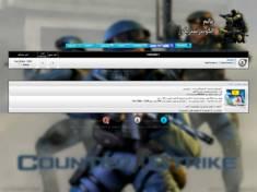 طلب pro gaming network...
