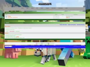 Minecraft minebb