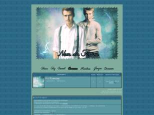 Th�me forum Hayden Christensen