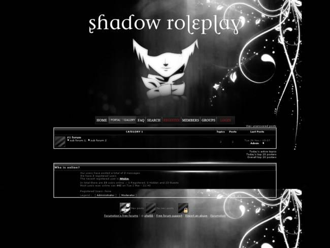 AmJunkies Gaming Freeroam/RolePlay