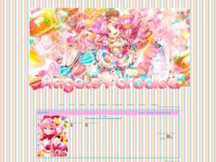 Design automne 2015 sweet