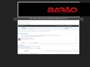 Barao2