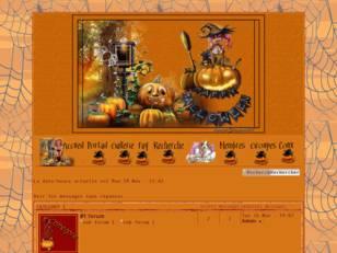 Halloween2015mel