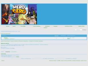 Herozerotheme