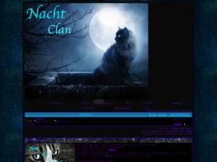 Nacht Clan
