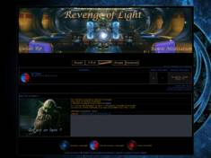 Revenge of light swtor