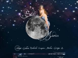 Stella maris - artemis