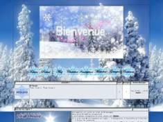 Hiver_bienvenue
