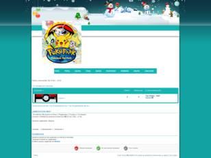 Pokemonpark