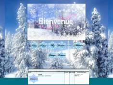 Hiver_bienvenue invision