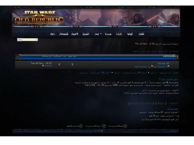 msrooor.com-40