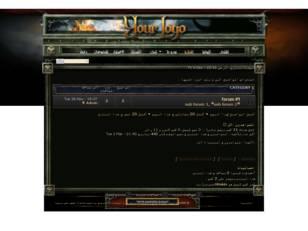 Msrooor.com-45