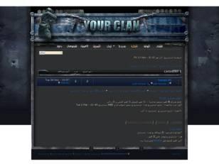 Msrooor.com-47