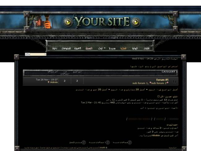 msrooor.com-48