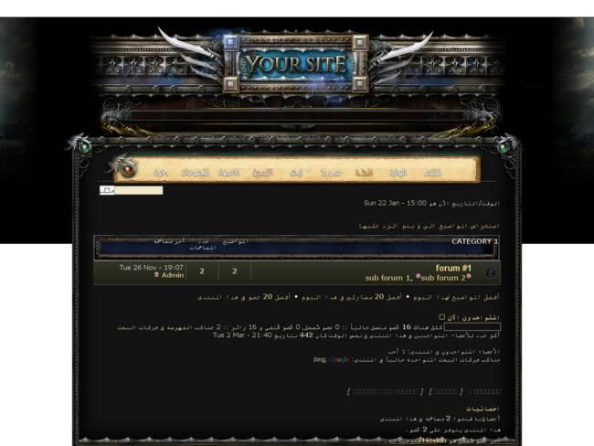 msrooor.com-53
