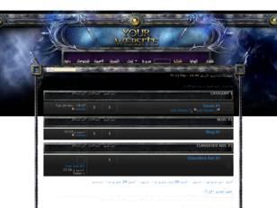 Msrooor.com-61