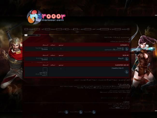 msrooor.com-84