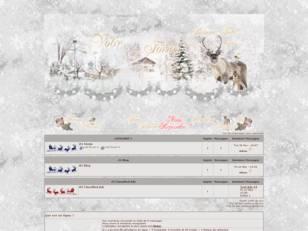hiver noel 2015