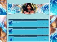 Aqua référence v1