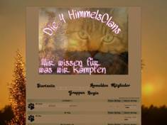 Warrior cats - die 4 h...
