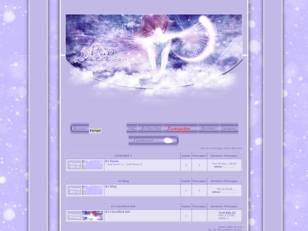 Dream Pub V1 Kaori