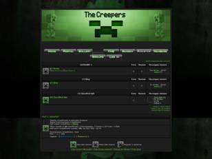 Minecraftbb