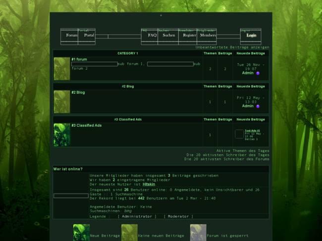 Green2.0