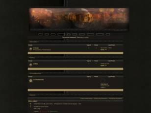 Zenith RPG [Testing]