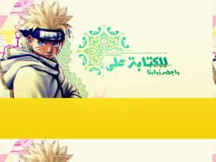 Smile-anime3