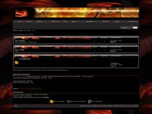 Cyber info