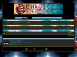 Gina 79 default
