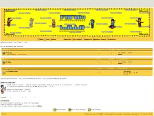 Forum de habbo