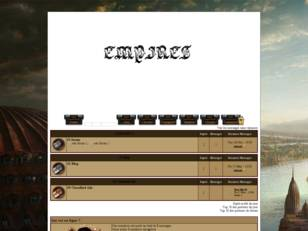 Papyrus test