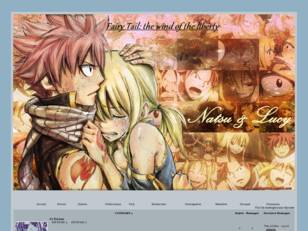 Fairy tail rpg version...