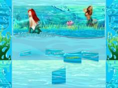Mermaid pub juin2016