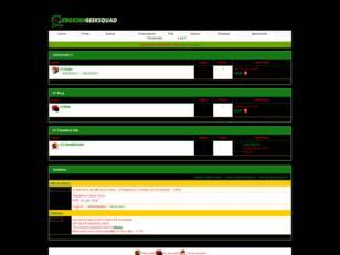 Xbox 360 Verison Color...