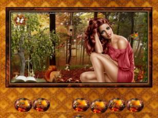 jolie automne 3