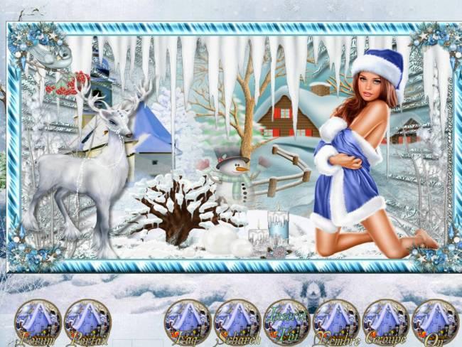 hiver bleu 2