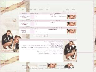 Miley arabics