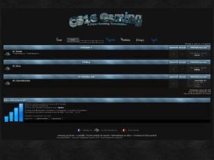 Cs16ro.forumhit.ro
