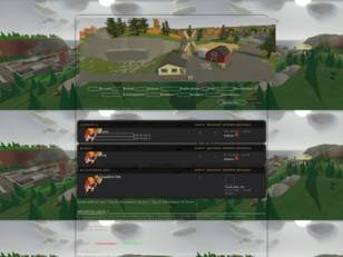 Unturnedfra community