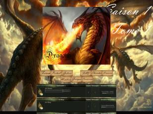 Dragons rpg saison 1 t...