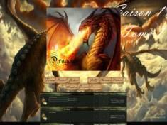 Dragons rpg saison 1 t...