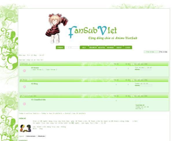 animez.forumvi.com