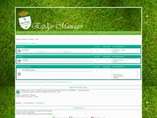 Organizadashp.com