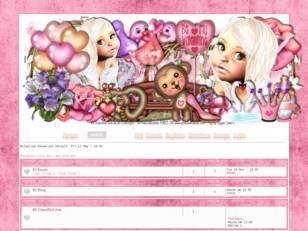 Design Valentine Love