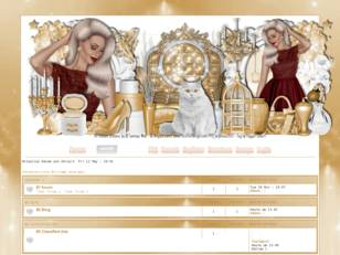 Design Golden Dreams